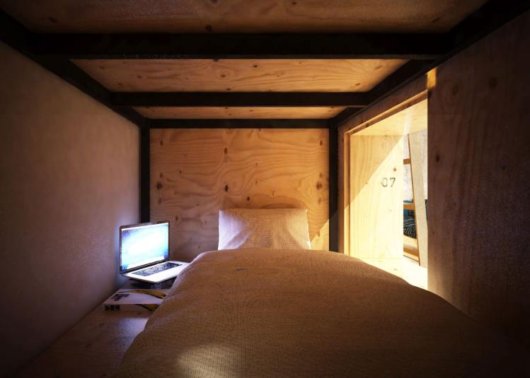 beds_photo_4.jpg