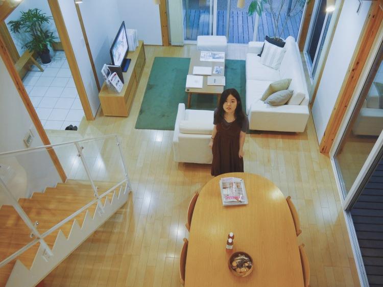 muji-house-31