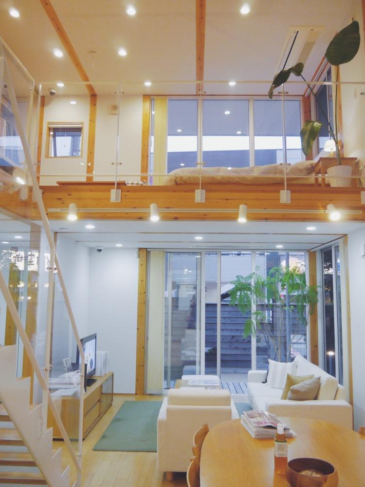 muji-house-35