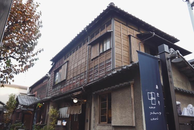 上野桜木あたり_01