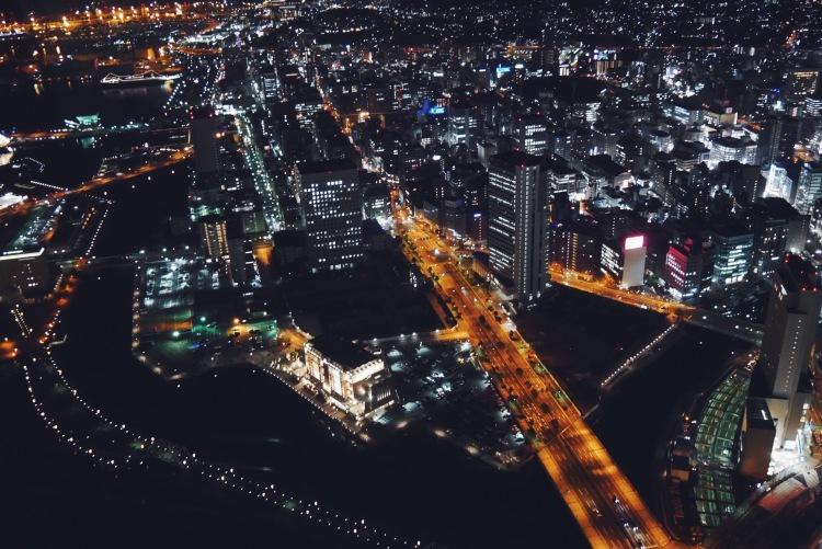 yokohama_22