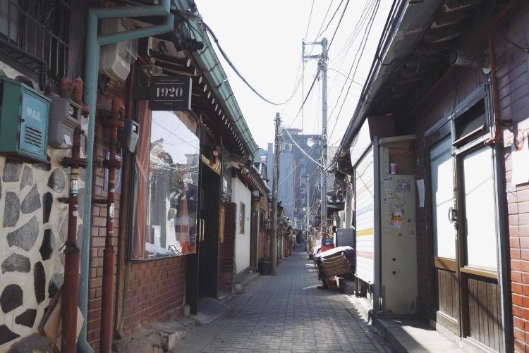 ikseon-dong_31