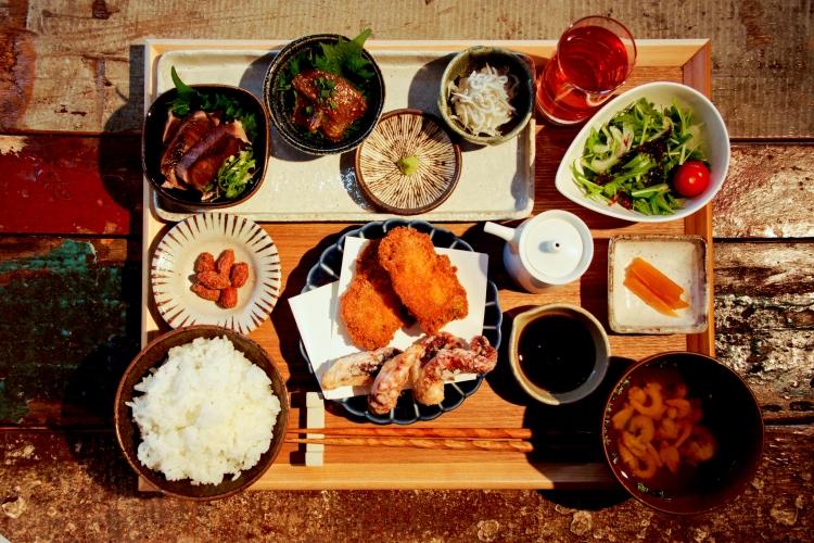 離島廚房2