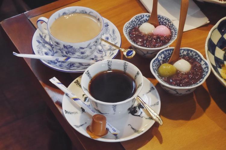 喫茶落人_19