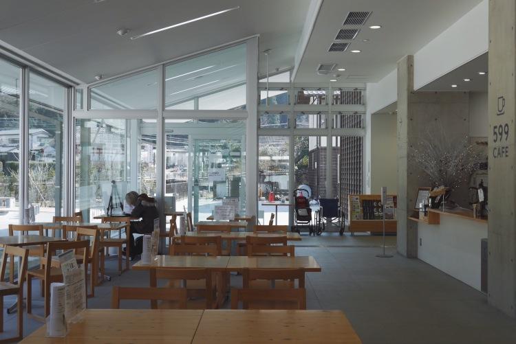 TAKAO599MUSEUM-11