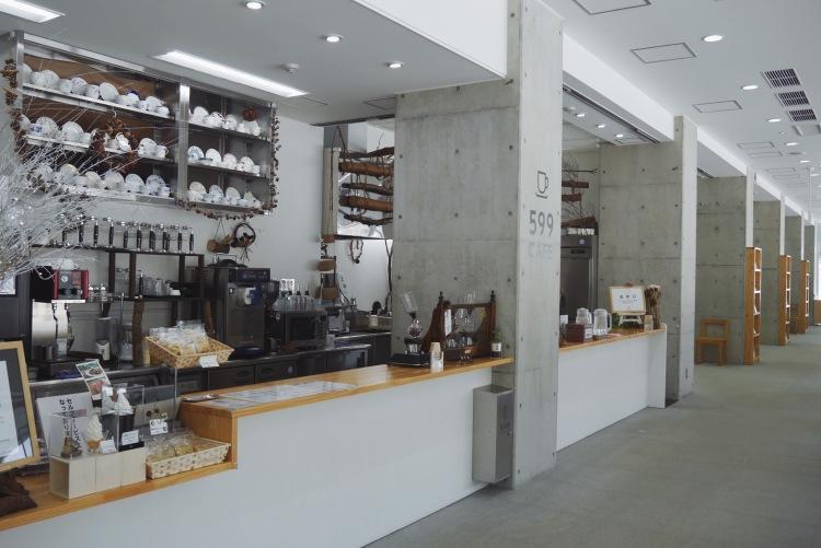 TAKAO599MUSEUM-4