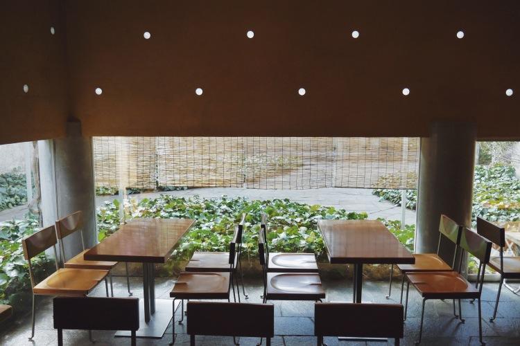 cafe den-14