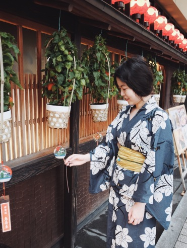 kagurazaka_yukata