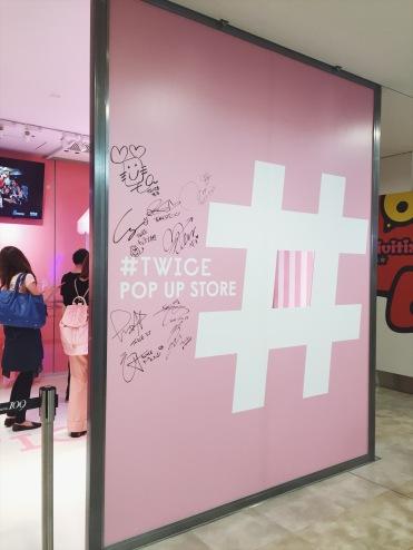 twice_shibuya