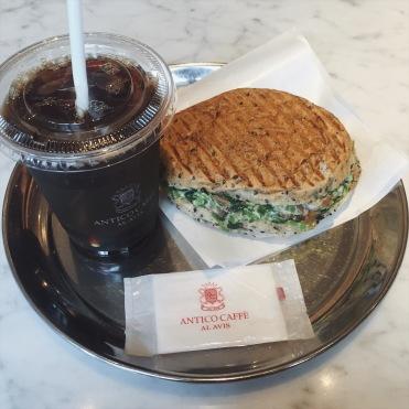 anticocaffe_panini