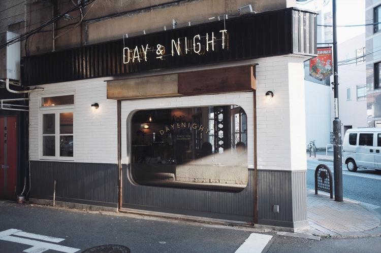 DAYandNIGHT-01