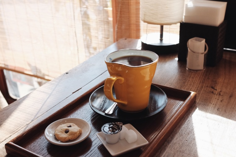 fukumaru coffee02