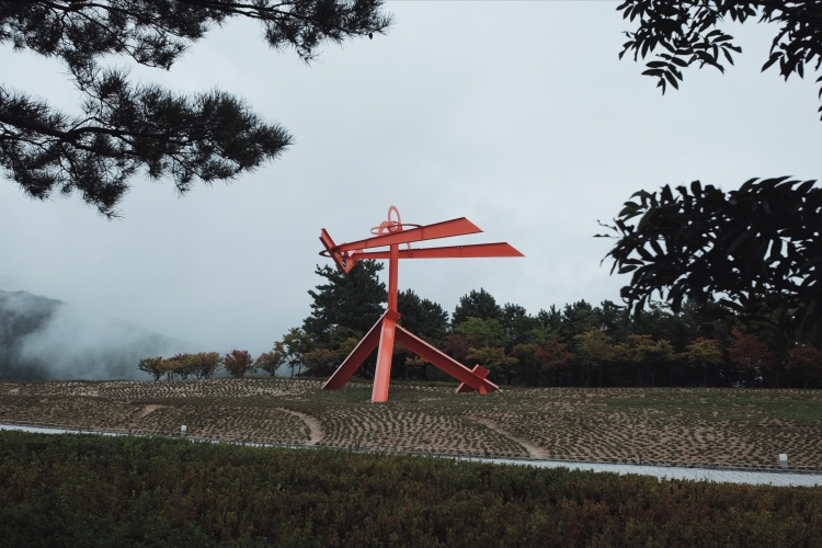 museum san-korea-02