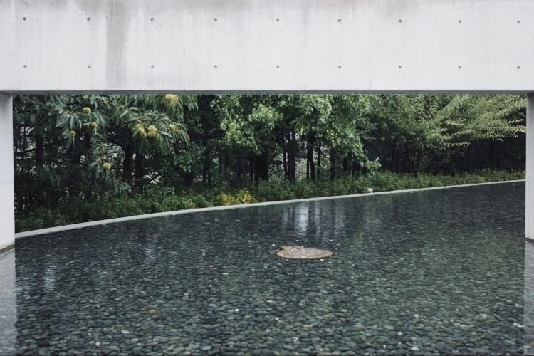 museum san-water garden-02