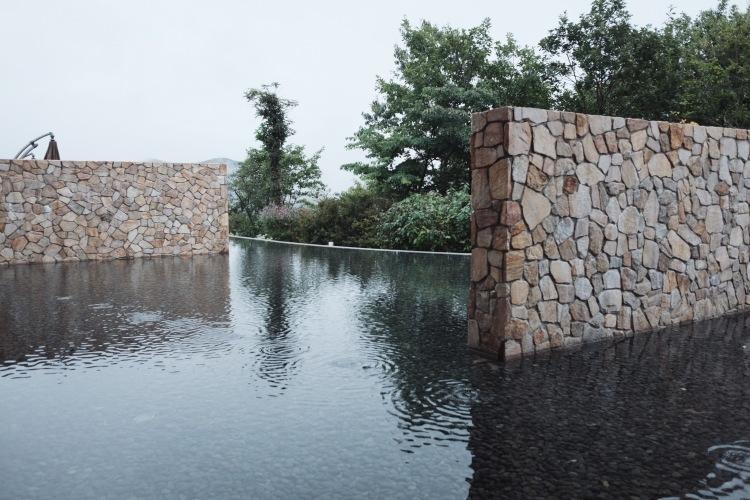 museum san-water garden-03