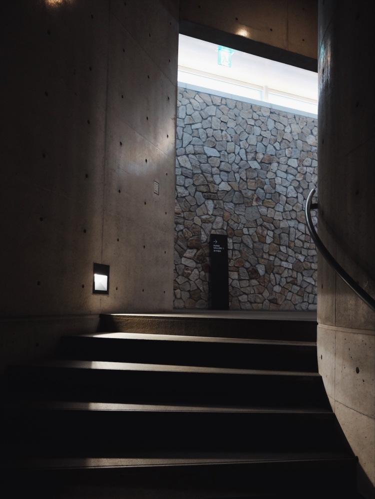 museum san-本館-01