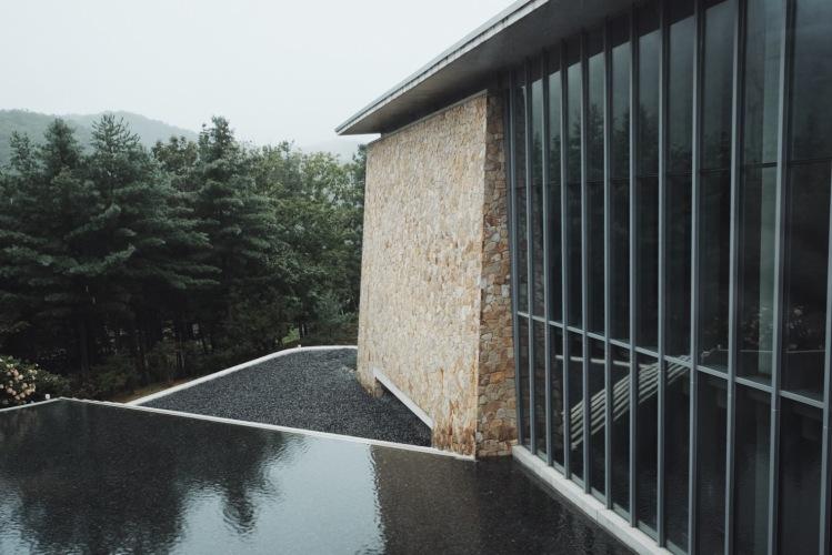 museum san-water garden-04