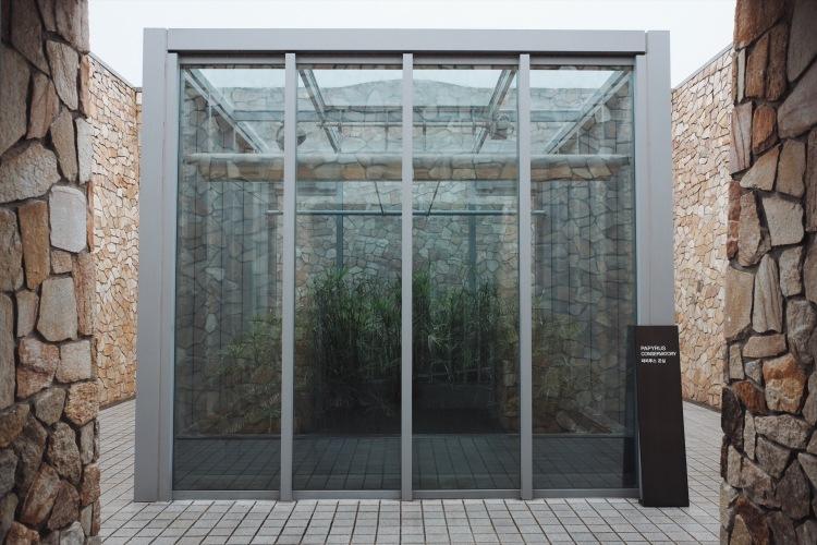 museum san-05