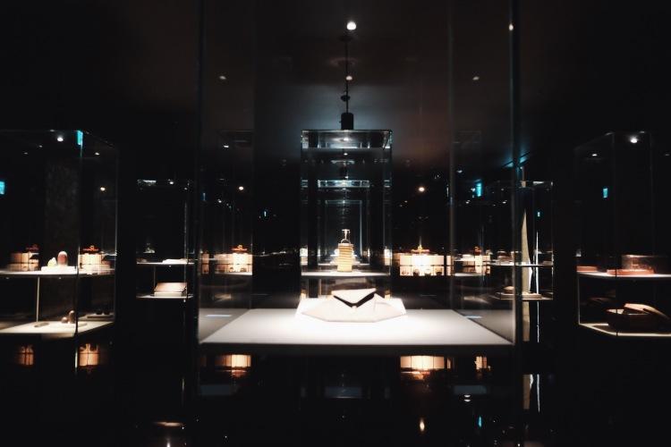 museum san-本館-02