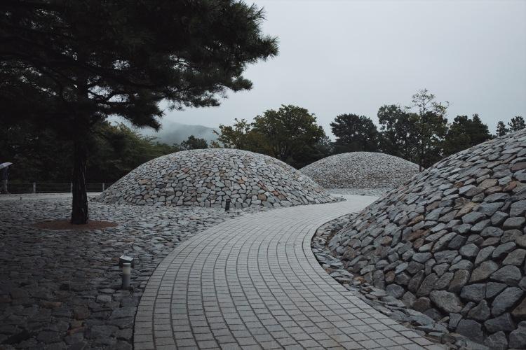 Museum San-Stone Garden-02