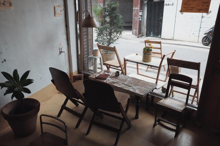 聖水Camel cafe-05
