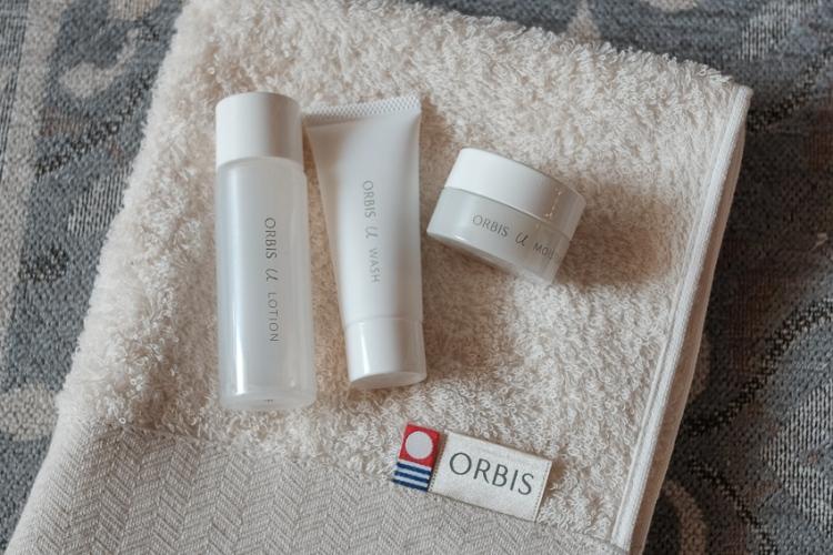 orbis-u-04