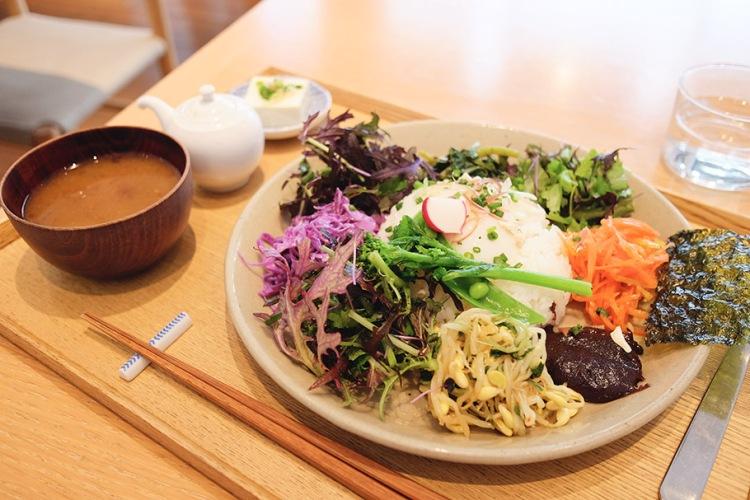 日本橋午餐美食_DO TABELKA_s